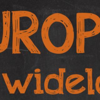 EUROPA NA WIDELCU