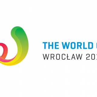 Otwarcie igrzysk - The World Games 2017