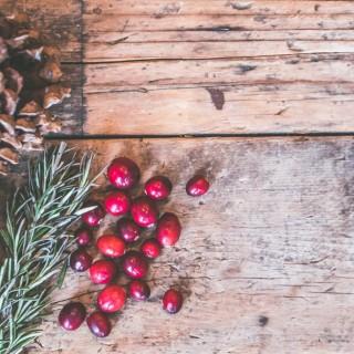 Parada Elfów, przywitanie Mikołaja - Jarmark Bożonarodzeniowy